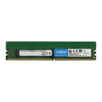 Crucial 4GB 2400 19200 DDR4 Ram Memory PC