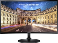 samsung curved monitor 24 inch LED