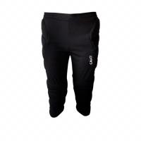 Celana kiper Calci GK 3 per 4 pants original