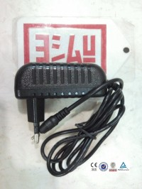 AC Adapter CHARGER for AdVan/SmartFren Phones & Tablets