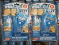 whitelight / white light / pemutih gigi