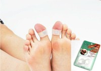 TOE RING SLIMMER (untuk mempermudah turunkan berat badan)