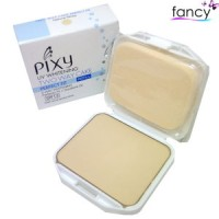 PIXY TWO WAY CAKE PERFECT FIT REFILL