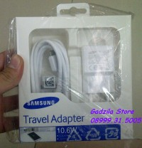 Charger Samsung Galaxy Note3 / S5 10.6 W ORIGINAL 100% Note 3 USB 3.0