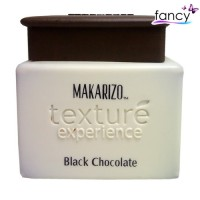 MAKARIZO TEXTURE CHOCOLATE 500gr (CREAMBATH TERBAIK)