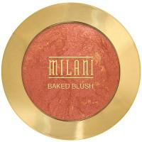 Milani Baked Blush - Rose D'oro