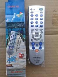 REMOTE TV SERBAGUNA /UNIVERSAL
