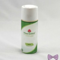 THERASKIN TONER FR NORMAL SKIN