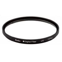 kenko filter 58mm for DSLR