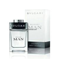 Bvlgari - Bvlgari Man