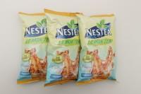 Nestea Lemontea 1 Kg Nestle Profesional