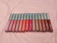Colourpop Ultra Matte Lips
