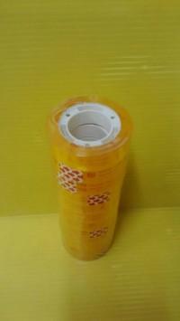 Isolasi Nachi 12 mm x 25 Yard (Slop 12 Roll)