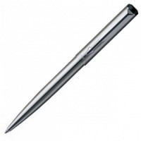 Pen Parker Vector SS Ballpoint