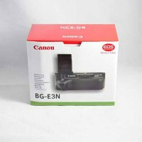 Battery Grip Canon BG-E3N
