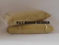 Daun Kelor/ Moringa Oleifera Bubuk/ Serbuk 100 Gram