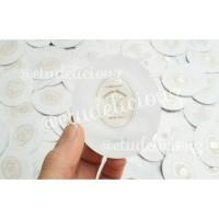 ETUDE HOUSE - Precious Mineral BB Cream Cotton Fit SPF 30/ PA++