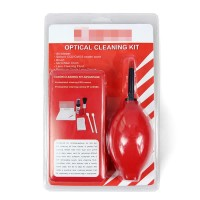 Cleaning Kit CANON