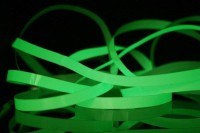 Glow Tape, Selotip/Lakban Glow In the Dark