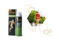 Tiger balm Active Muscle Spray