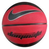 Bola Basket Nike Dominate
