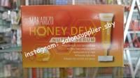 Makarizo Honey Dew - Nutriv Serum (5x5ml)