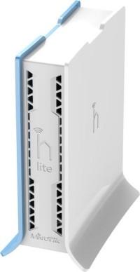 Mikrotik Router RB941-2nD-TC