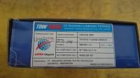 Kampas Rem Depan / Brake pads Innova merk TDW