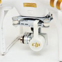 Camera Lens and Gimbal Protective / Protect DJI Phantom 3