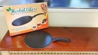 Alat panggang bulat/ crepes maker/ round grill