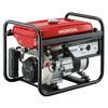 harga Generator set / genset 2.0kva  honda er2500cx - white series Tokopedia.com