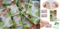 Toe Ring Slimmer - Slimming Toe Ring Pelangsing Alami
