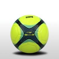 Bola Futsal Proteam Warrior