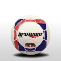 Bola Futsal Proteam Celtic