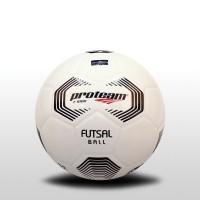 Bola Futsal Proteam F1000