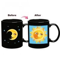 Magic Mug (Sun & Moon)