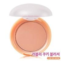 ETUDE HOUSE Lovely Cookie Blusher #10 Peach Parfait