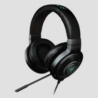 Razer Kraken 7.1 Chroma Surround Gaming Headset