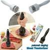 pelunak daging (meat tenderizer)