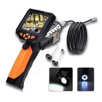 Endoscope Borescope Inspection Camera NTS200/Digital Inspection System