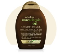 ORGANIX MACCADAMIA OIL CONDITIONER 385 ML