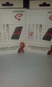 CHARGER FOR SMARTFREN ANDROMAX