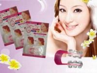Nose Up Clipper Original ~ Pemancung Hidung Teknologi Jepang