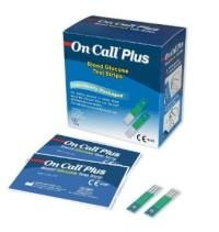 OnCall Plus Strip