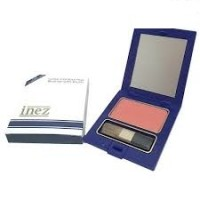INEZ BLUSHER (BLUSH ON)
