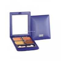INEZ EYESHADOW COLLECTION