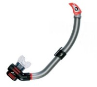 Air Dry P/V  Snorkel, technisub