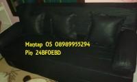 Sofa Bed kasur INOAC P 200 x L 180 x T 20