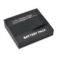 Battery / batre / baterai for Xiaomi Yi (OEM)