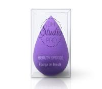 BH Cosmetics - Studio Pro Beauty Sponge
